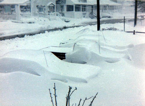 So Who Remembers The Blizzard Of 78 Reef Central Online Community